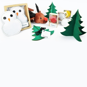Božićni ❄